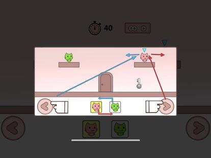 Image For pico cat park go Versi 1.2 4