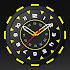 Analog Clock Live Wallpaper 2020 4K Backgrounds HD