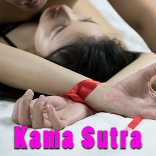 """alt=""""Looking to move beyond missionary? Try turning to the Kama Sutra — the ancient sex bible that's full of bizarre, awkward, and ridiculously acrobatic sex positions that most of us have never tried.  While that might sound uninviting, there's a reason that the Kama Sutra has been a go-to sex position guide for thousands of years. We asked experts for their favorite Kama Sutra positions that couples should try at least once—and aren't impossible for you to master."""""""