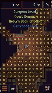 Heroism MOD APK 2021.05 (Unlimited Gold) 1