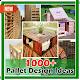 1000+ Pallet Design Ideas - New para PC Windows