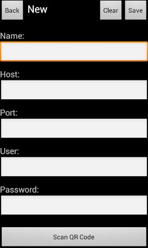 SoCatch 1.4.2 screenshots 1