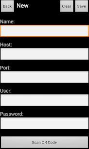 Descargar SoCatch para PC ✔️ (Windows 10/8/7 o Mac) 1