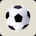 Brasilianische fußball liga