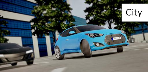 Real Car Parking - Mods v2  screenshots 10