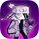 Friday Funny Mod Ruv - Androidアプリ