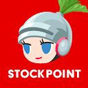 STOCKPOINT for MUFG