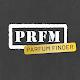 PRFM Parfum Finder per PC Windows