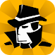 clash of spy - shoot puzzles - Androidアプリ