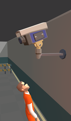 Jail Life 0.2.1 screenshots 8
