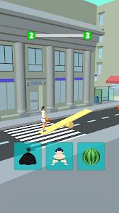 Dunk Flip 1.2 screenshots 1