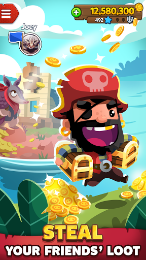 Pirate Kingsu2122ufe0f 8.2.2 screenshots 4