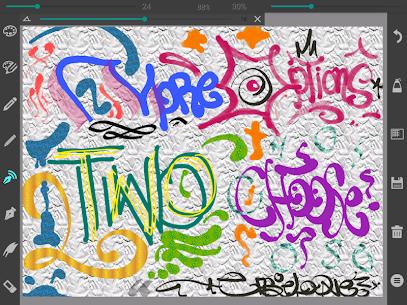 Free Calligrapher Pro 3