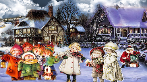 Novena Navidad y Villancicos For PC Windows (7, 8, 10, 10X) & Mac Computer Image Number- 5