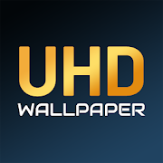UHD Wallpaper