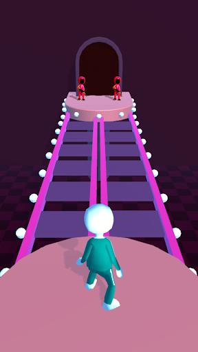 456: Survival game  screenshots 4