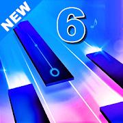 Piano Magic Tiles 6 Offline - Free Piano Game 2020