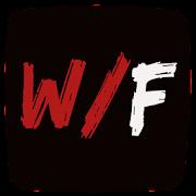 WrestleFeed - Latest WWE/AEW News, Videos & Memes