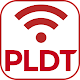 PLDT_ Download on Windows