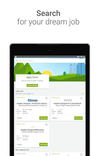Job Search by ZipRecruiter  screenshots 8