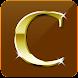 コレクション整理アプリCollection - Androidアプリ