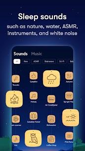 Relax Melodies Mod Apk (Premium / Paid Features Unlocked) 3