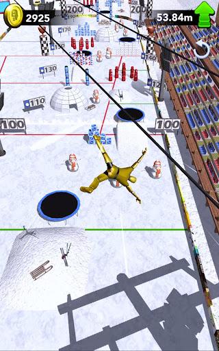 Ragdoll Car Crash 1.0.47 screenshots 11