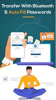 KeyReel Offline Free Password Manager & Vault