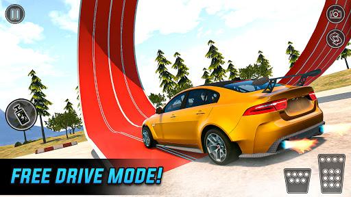 Car Racing Games: Car Games  screenshots 7