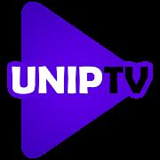 UNIPTV - Ve tus listas IPTV favoritas