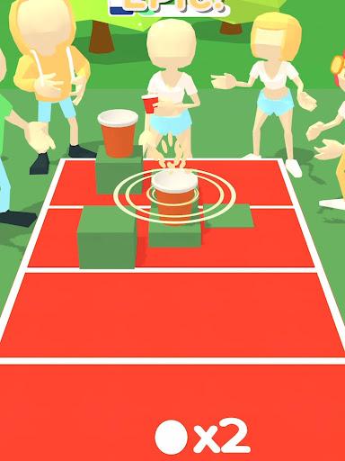 Pong Party 3D  Screenshots 10