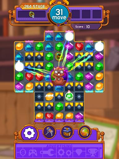Jewel Maker 1.19.0 screenshots 9