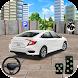 マルチレベルの駐車場ゲーム:子供向けの車のゲーム - Androidアプリ
