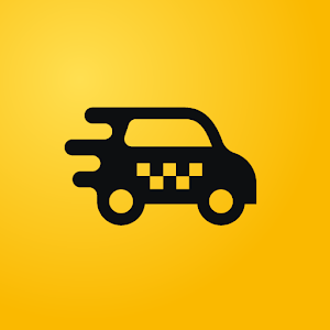 OnTaxi  book a taxi online