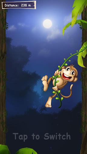 Jungle Survival 2021: Free Run Game 1.15 screenshots 4