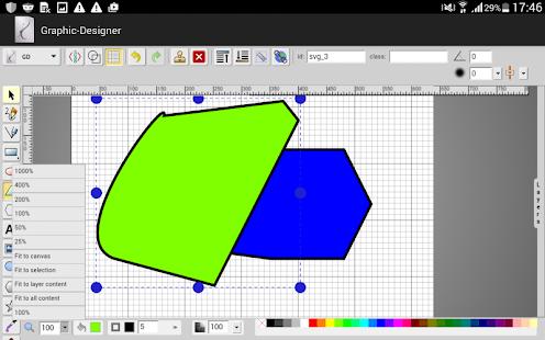 Your Graphic Designer screenshots 17