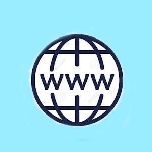 Pc Browser 1.0 by SMART CURE LTD. logo