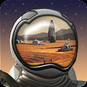 Mars: New Life
