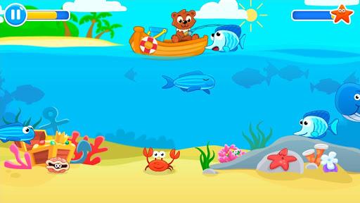 Fishing  screenshots 5