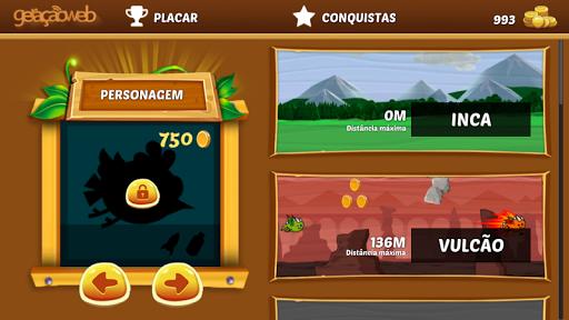 bird escape screenshot 1