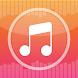 トップ100着メロ-2020年のチャンピオン音楽 - Androidアプリ