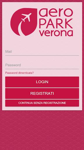 AeroParkVerona 4.0.0 screenshots 1