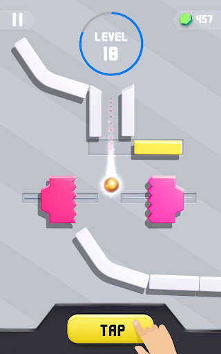 Tricky Taps android2mod screenshots 5