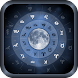 Moon Horoscope Deluxe - Androidアプリ
