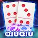 MVP Domino QiuQiu-KiuKiu 99 & Gaple & Slot online