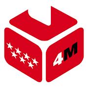 4M Elecciones Madrid 2021