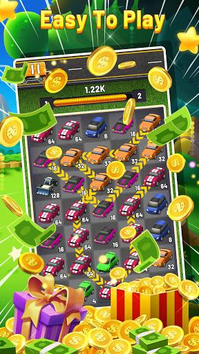 Parking 2248  screenshots 4