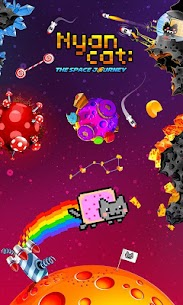 Nyan Cat: The Space For Pc – How To Download It (Windows 7/8/10 And Mac) 1