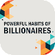 Habits of Billionaires : Most Successful People APK