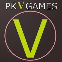 Download Pkv Games Online Klasik Domino Bandar Q Naz Free For Android Pkv Games Online Klasik Domino Bandar Q Naz Apk Download Steprimo Com